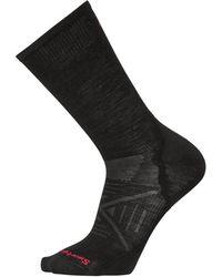 Smartwool - Phd Nordic Ultralight Sock - Lyst