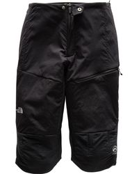 The North Face - Summit L3 Proprius Ventrix Knicker - Lyst