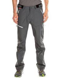 La Sportiva Arrow Pant - Gray