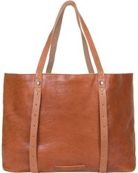 2485f5046f5d Women s Elk Accessories Bags