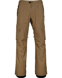 686 - Glcr Quantum Thermagraph Pant - Lyst