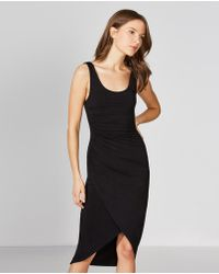 Bailey 44 - Dishdasha Dress - Lyst