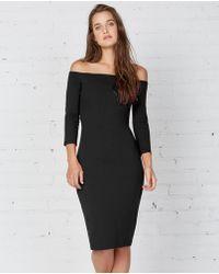 Bailey 44 - Broad Reach Dress - Lyst