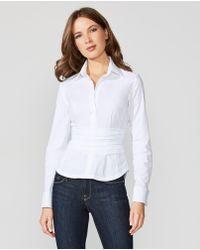 Bailey 44 - Stud Poker Shirt - Lyst