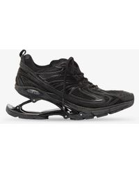 Balenciaga - X-pander Sneaker - Lyst