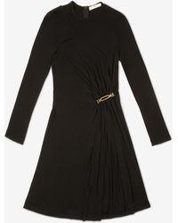Bally 1851 - Black
