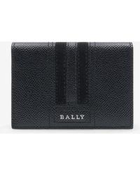Bally | Tards | Lyst