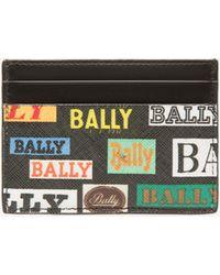 Bally - Bhar - Lyst
