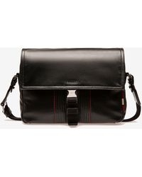 Bally - Andres Small - Lyst