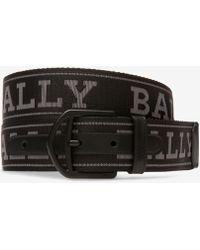 Bally - Novo 40mm - Lyst