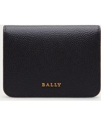 Bally - Bolton - Lyst