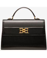 Bally Brettie Medium - Black