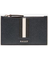 Bally - Tenley - Lyst
