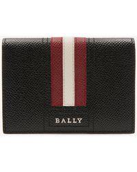 Bally Talknis - Black