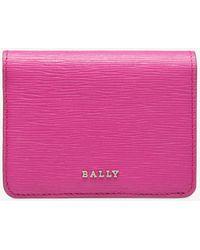 Bally Lettes - Multicolour
