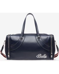 Bally - Fred - Lyst