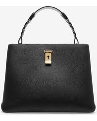 Bally - Lucyle - Lyst