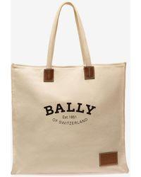 Bally Crystalia - Brown