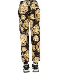 Versace JOGGING Trousers - Multicolour