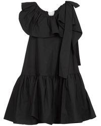 3.1 Phillip Lim - Dresses Black - Lyst