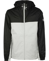 The North Face North Face Coats - Black