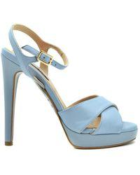 Patrizia Pepe Sandals - Multicolour