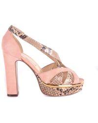 L'Autre Chose - Shoes L'autre Chose - Lyst