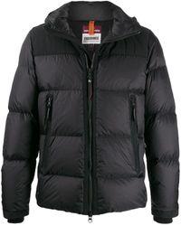 Parajumpers Coats - Black