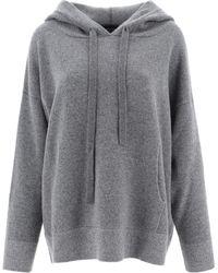 Roberto Collina Knitwear - Grey
