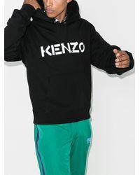 KENZO - Sweaters Black - Lyst