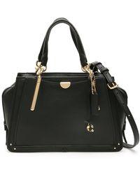 COACH Dreamer Bag - Black