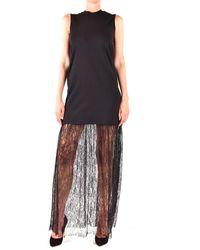 McQ Dress - Black