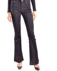 Michael Kors Jeans - Black