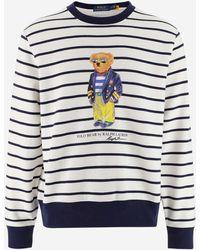 Ralph Lauren - Sweaters - Lyst