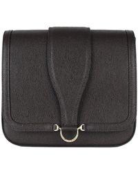 Borbonese Bags.. Black