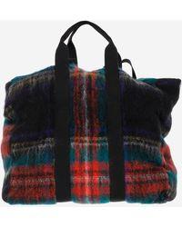 Muuñ Bags - Multicolor