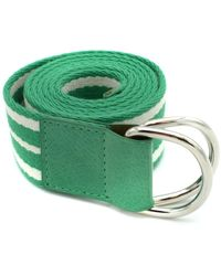 RED Valentino Valentino Garavani Belts - Green