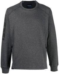 Sease Sweaters & Knitwear - Grey