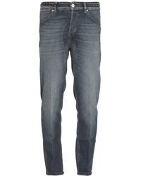 PT Torino Jeans - Blue