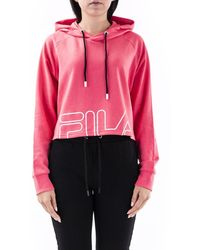 Fila Jumpers - Pink