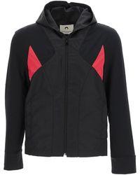 Marine Serre - Sweaters & Knitwear - Lyst
