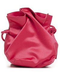 tubici Bags.. Fuchsia - Multicolour