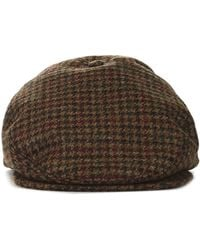 DSquared² - Hats Brown - Lyst
