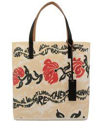 Marni Bags - Multicolor