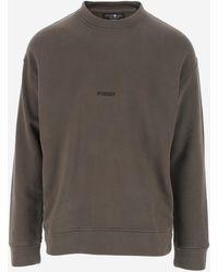 Hydrogen Sweaters - Multicolor
