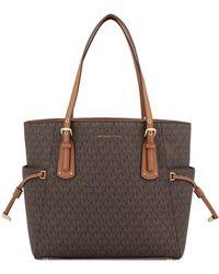 MICHAEL Michael Kors Bags.. Brown