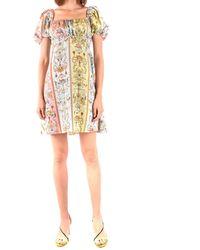 Versace Jeans Couture Dresses - Multicolour
