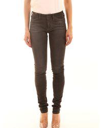 Notify Grey Jeans - Multicolour