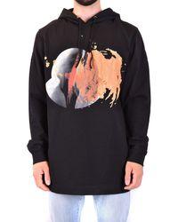 Moncler Sweatshirt - Multicolour
