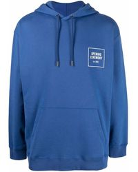 Opening Ceremony Jumpers Blue